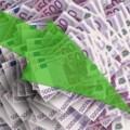 Konsumklima-Index 2013: Sparen kommt aus der Mode