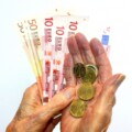 Private Altersvorsorge: Tipps fürs richtige Sparen