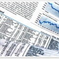 Geld verdienen mit CFD-Handel: Tipps für Anleger