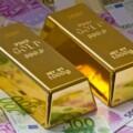 Gold als Wertanlage: Chancen und Risiken nach dem Wertverlust