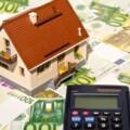 Kapitalanlage: Vermietete Immobilien mit reduzierter Steuerlast