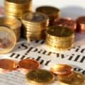 Banksparplan als Geldanlage: Tipps für Sparer