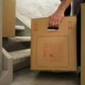 Umzugskosten absetzen: Steuertipps für den Wohnortwechsel
