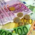 Banken-Run in Zypern: Wie sicher sind deutsche Ersparnisse?
